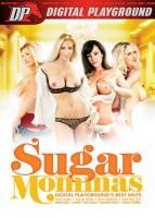 Sugar Mommas         Digital Playground