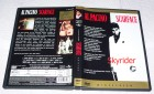 Scarface DVD - Collector's Edition -