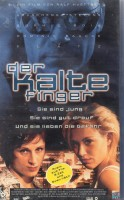 Der kalte Finger (29015)