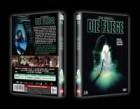 84: Die Fliege - kl. Hartbox - DVD