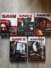 36 Filme Sammlung Mediabook s Amary Blu ray GR Hartbox