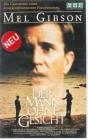 Der Mann ohne Gesicht (29013)