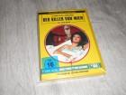 THE DENTIST II - Zahnarzt des Schreckens - EMS DVD - uncut