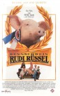 Rennschwein Rudi Rüssel (29012)