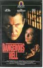 Dangerous Hell (29021)