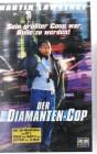Der Diamanten-Cop (29001)