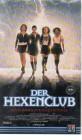 Der Hexenclub (29002)