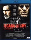 A GANG STORY Eine Frage der Ehre BLU-RAY Frankreich Thriller