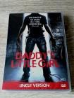 DADDYS LITTLE GIRL - (FOLTERSTREIFEN) LIM. VERSION - UNCUT