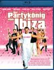 DER PARTYKÖNIG VON IBIZA Blu-ray - Rupert Everett Komödie