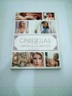 Erotik: Cinderellas unmoralische Abenteuer (im Schuber)