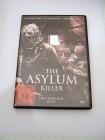 The Asylum Killer (sehr selten)