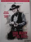 Der Mann aus El Paso - Edel Western - Richard Crenna