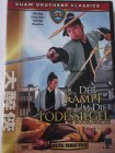 Der Kampf um die Todessiegel - Shaw Brothers Eastern Kung Fu