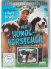 Der Hundeversteher (2015) - Pidax Serien Klassiker - Hunde