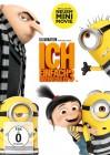 DVD SAMMLUNG ( 3 DVDS ) ( Sonstige Filme )