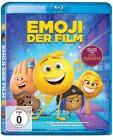 Emoji - Der Film ( Neu 2017 )