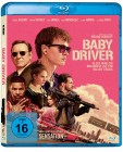 Baby Driver ( Kevin Spacey ) ( Neu 2017 )