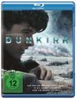 Dunkirk ( Neu 2017 )