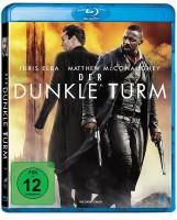 Der Dunkle Turm ( Matthew McConaughey ) ( Neu 2017 )