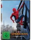 DVD SAMMLUNG ( 4 DVDS ) ( Sonstige Filme )