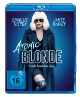 Atomic Blonde ( Charlize Theron ) ( Neu 2017 )