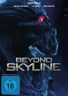 Beyond Skyline ( Neu 2018 )