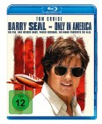 Barry Seal ( Tom Cruise ) ( Neu 2018 )