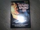 THE DEMONS AMONG US- TROMA- US DVD !!