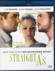 STRAIGHT A´S Blu-ray - intensives Kino! Ryan Phillipe