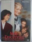 Mrs. Doubtfire - Das stachelige Hausmädchen - Robin Williams