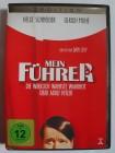 Mein Führer - wahrste Wahrheit Adolf Hitler, Helge Schneider