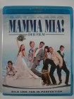 Mamma Mia! - Der Film - ABBA Musical Meryl Streep, Brosnan
