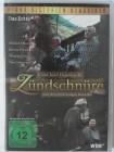 Zündschnüre - Widerstand gegen das Nazi Regime - Degenhardt