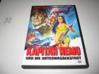 Kapitän Nemo und die Unterwasserstadt    DVD   TOP ! ! !