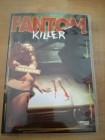 Fantom Killer 1 - Massacre Video DVD. OmU UNCUT