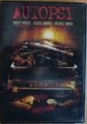 Autopsy - Dragon DVD (UNCUT)