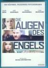 Die Augen des Engels DVD Daniel Brühl, Kate Beckinsale f NW.