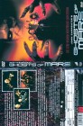 John Carpenter's - Ghosts of Mars