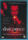 Dark Prince - The True Story of Dracula DVD s. g. Zustand