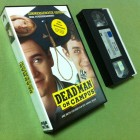 Dead Man on Campus CIC Alyson Hannigan / Lochlyn Munro VHS