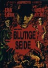 BLUTIGE SEIDE - UNCUT - ANOLIS - KLEINE HARTBOX - MARIO BAVA