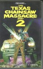 The Texas Chainsaw Massacre Part 2 (UNRATED)