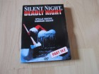 Siilent Night, Deadly Night (Stille Nacht, Horror Nacht) 1+2