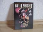 Blutnacht - Das Haus des Todes (UNCUT DVD im Schuber)