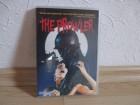 The Prowler - Die Forke des Todes (UNCUT DVD)