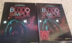 Blood Simple           4 K Restoration