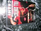 FULL CONTACT CHAMP WMM FULL UNCUT DVD NEU OVP