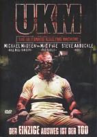UKM: The Ultimate Killing Machine (Metalbox) NEU ab 1€