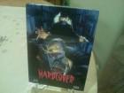 Hardcover Mediabook Ovp.